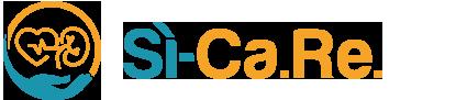 logo_home_sicare
