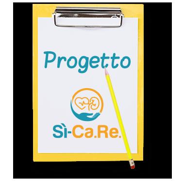progetto_sicare