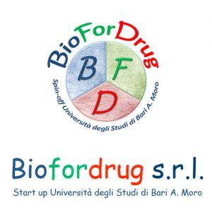biofordrug
