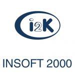 insoft i2k