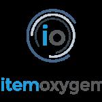 itemoxygen (2)
